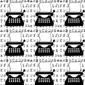 Rtypewriter_shop_thumb