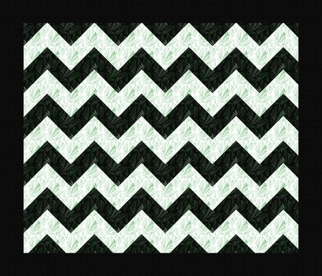 Rrferns_chevron_quilt_shop_preview