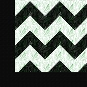 Rrferns_chevron_quilt_shop_thumb