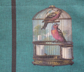 Rrbirdcage_patch_comment_206560_thumb