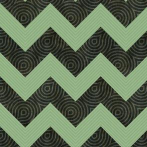 stripes-and-polkadots-chevrons3