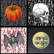 Rrrrhalloween_patch_shop_thumb