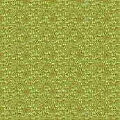 Rwater_floating_rhubarb_leaves_shop_thumb