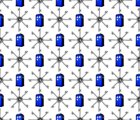 Tardis_key2_shop_preview