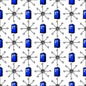 tardis_key