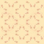 Florice - Motif 1