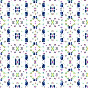 Rrrrrainbow_polka_dot_tardis_shop_thumb
