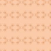 Florice - Motif d'accompagnement 1