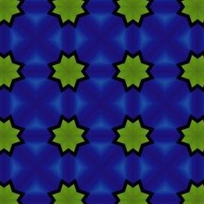 Modern Dots 04
