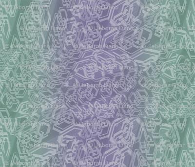 fabricfatquartergradientblendvert8_0000_180