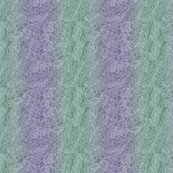 Rfabricfatquartergradientblendvert8_0000_180_shop_thumb