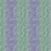 Rfabricfatquartergradientblendvert8_0001_170_shop_thumb