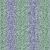 Rfabricfatquartergradientblendvert8_0002_160_shop_thumb