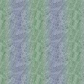 Rfabricfatquartergradientblendvert8_0003_150_shop_thumb
