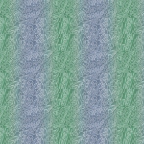 fabricfatquartergradientblendvert8_0003_150