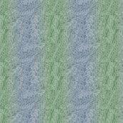 Rfabricfatquartergradientblendvert8_0004_140_shop_thumb