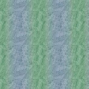 fabricfatquartergradientblendvert8_0004_140