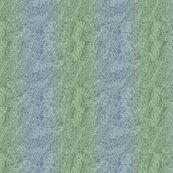 Rfabricfatquartergradientblendvert8_0005_130_shop_thumb