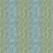 Rfabricfatquartergradientblendvert8_0007_110_shop_thumb