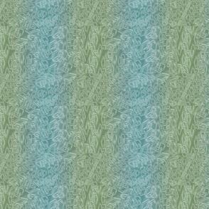 fabricfatquartergradientblendvert8_0007_110
