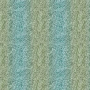 fabricfatquartergradientblendvert8_0008_100
