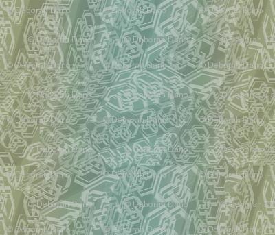 fabricfatquartergradientblendvert8_0009_90