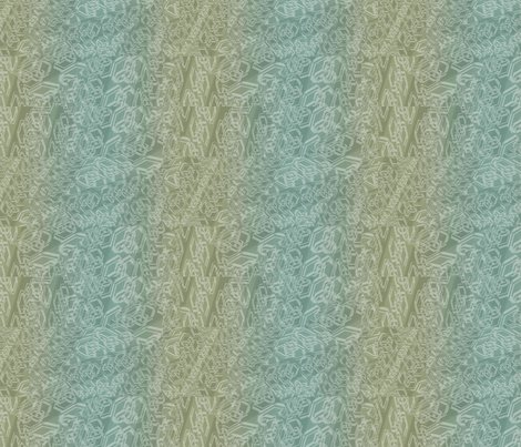 Fabricfatquartergradientblendvert8_0009_90_shop_preview
