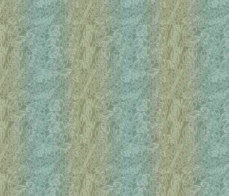 fabricfatquartergradientblendvert8_0009_90 fabric by wordfabric on Spoonflower - custom fabric