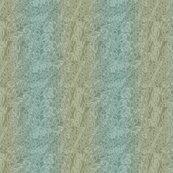 Fabricfatquartergradientblendvert8_0009_90_shop_thumb