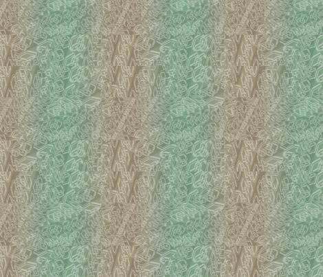 fabricfatquartergradientblendvert8_0012_60