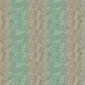 Rfabricfatquartergradientblendvert8_0012_60_shop_thumb