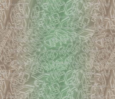 fabricfatquartergradientblendvert8_0013_50