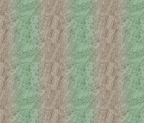 Rfabricfatquartergradientblendvert8_0013_50_shop_preview
