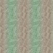 Rfabricfatquartergradientblendvert8_0013_50_shop_thumb