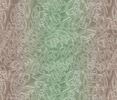 fabricfatquartergradientblendvert8_0014_40
