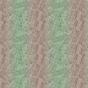 Rfabricfatquartergradientblendvert8_0014_40_shop_thumb