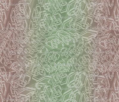 fabricfatquartergradientblendvert8_0015_30