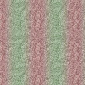 fabricfatquartergradientblendvert8_0016_20