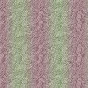 Rfabricfatquartergradientblendvert8_0017_10_shop_thumb