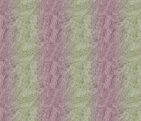 Rrfabricfatquartergradientblendvert8_0018_background_shop_preview