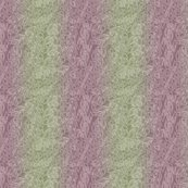 Rrfabricfatquartergradientblendvert8_0018_background_shop_thumb