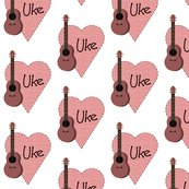 Rrrrukulele_shop_thumb
