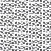 Rrrrtypewriter_fabric.ai_shop_thumb