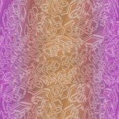Rfabricfatquartergradientblendvert8_0018_orangered_shop_thumb