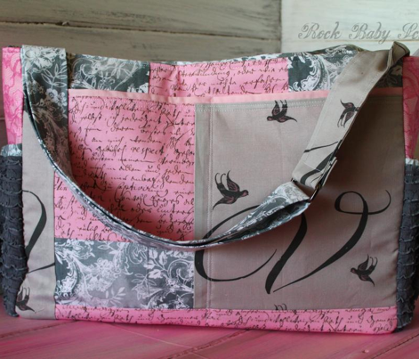 Rrrpink_letter_canvas_comment_477083_preview