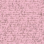 Rrrpink_letter_canvas_shop_thumb