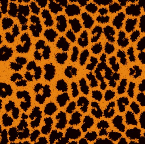 Leaping_leopard___peacoquette_desgins___copyright_2011_shop_preview