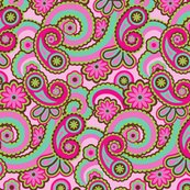 Rrpaisley_fun_sm.ai_shop_thumb