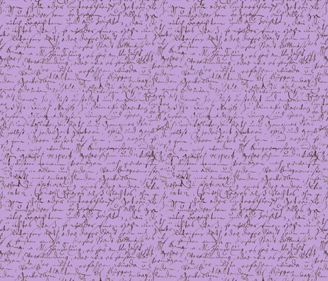 Rrpurple_letter_canvas_shop_preview