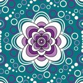 Rrbubbles_in_bloom-grape_shop_thumb